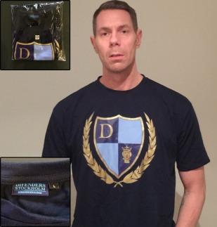 D-Tshirt_shop