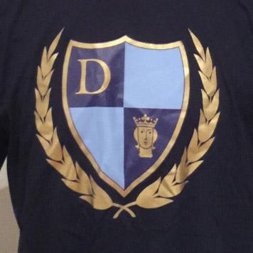 D-Tshirt_small