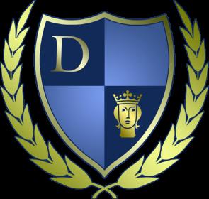 DIFENDERS STOCKHOLM