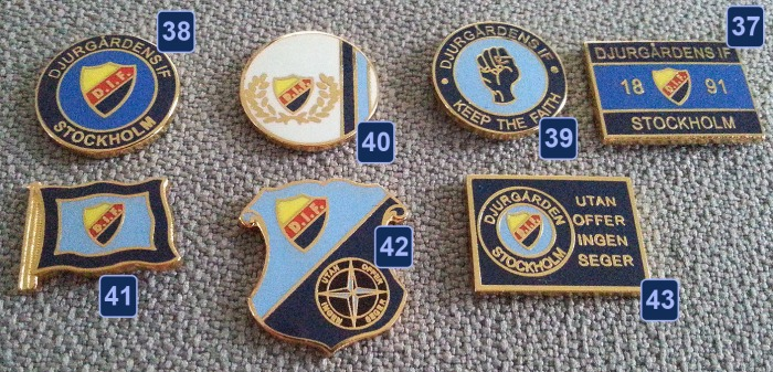 new_pins_16jun16