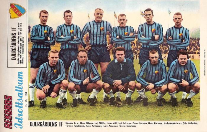 DIF -64