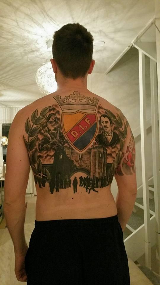 DIF-tatto2
