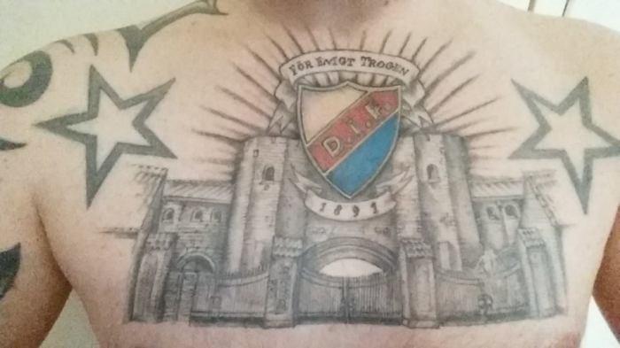 DIF-tattoo3