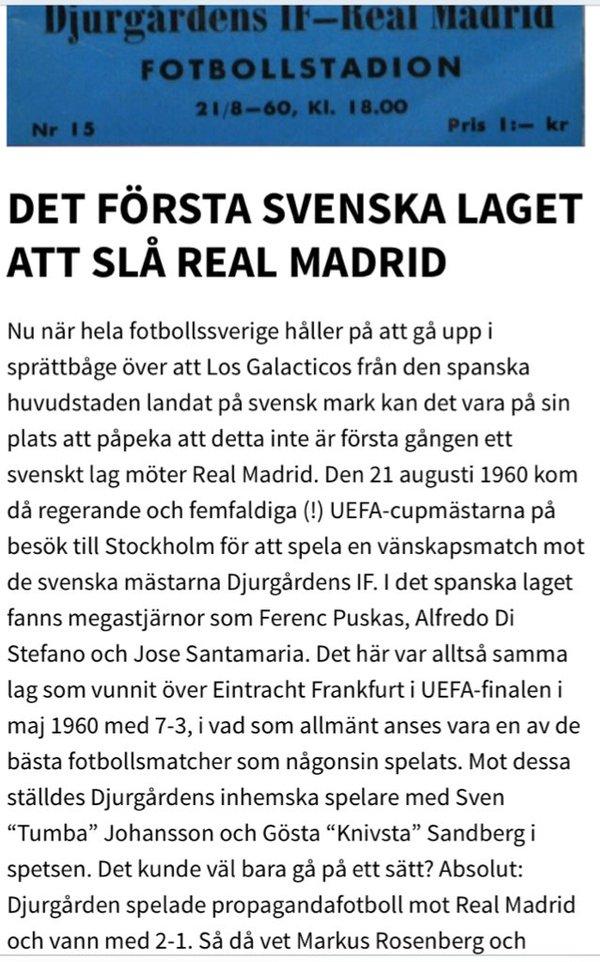 FÖRSTA LAGET ATT SLÅ REAL MADRID.jpg