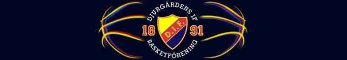 DIF Basket