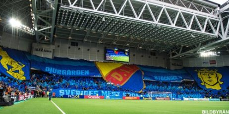 Kungarna av Stockholm