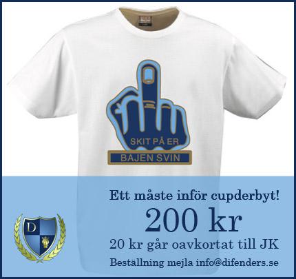 skitpaer_text