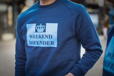 DIFender-4