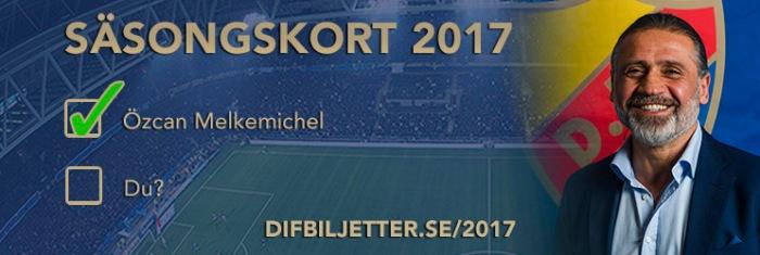 Fotboll, Allsvenskan, Djurgården - AIK
