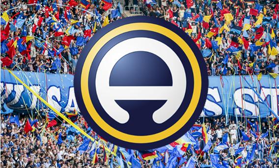 Fotboll, Allsvenskan, Djurgården - Hammarby
